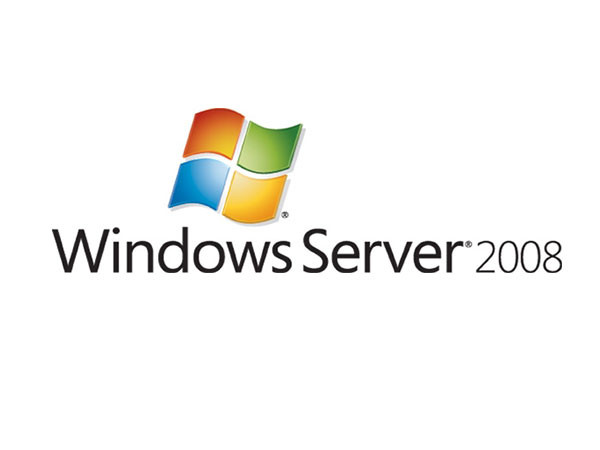 WindowsServer2008
